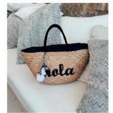 Hola Summer Bag