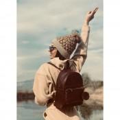 Backpacks-Σακίδια Πλάτης