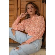 Tops-Μπλούζες