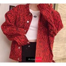 Jean jackets / Σακάκια